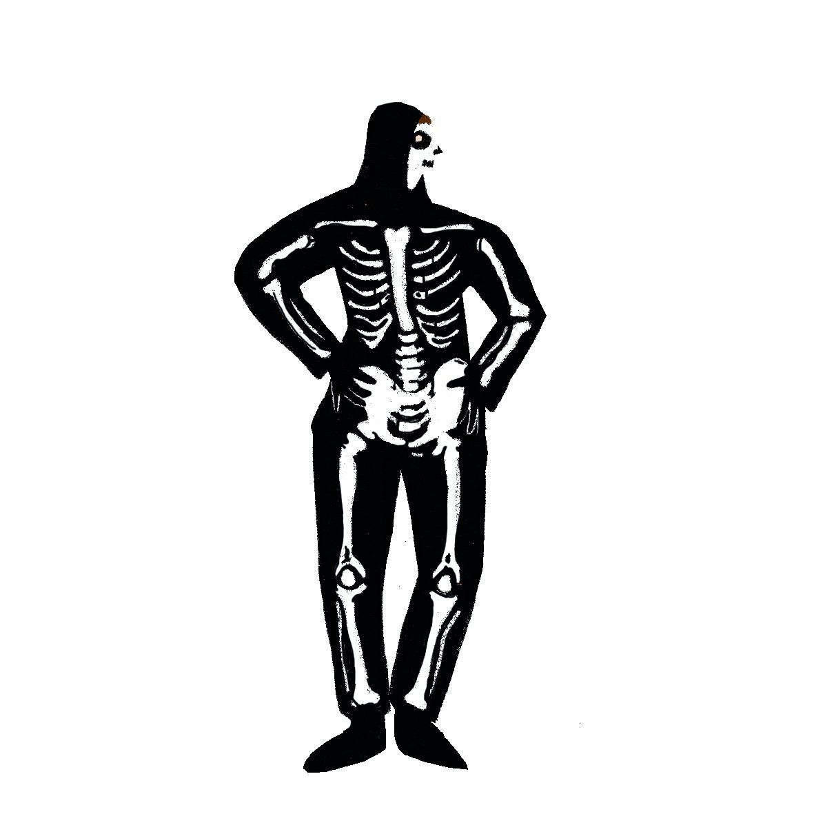 figur_skelett