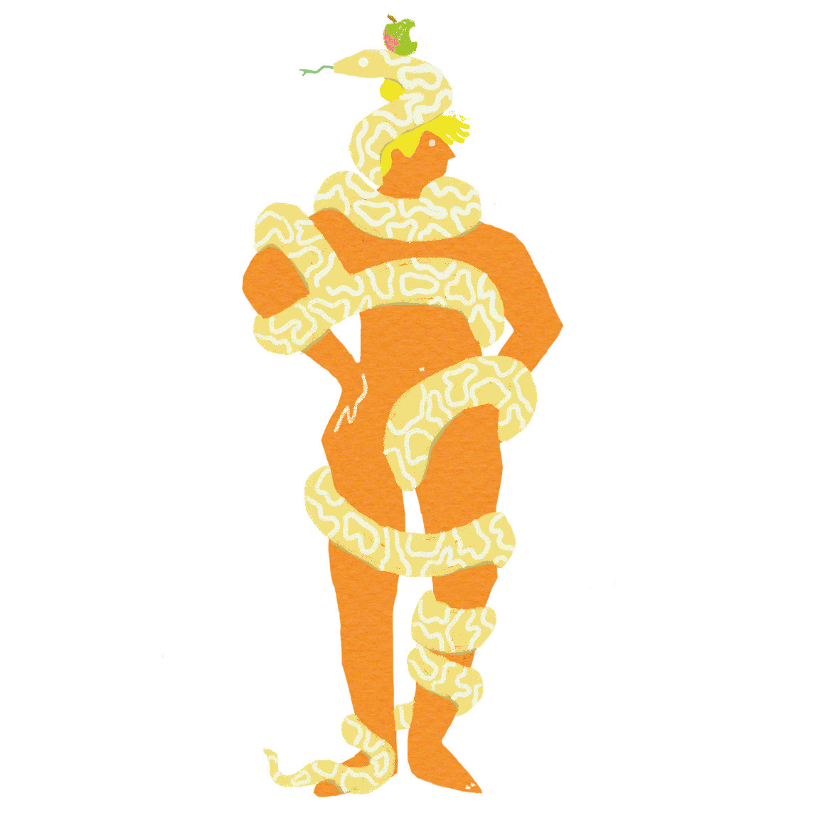 figur_snake