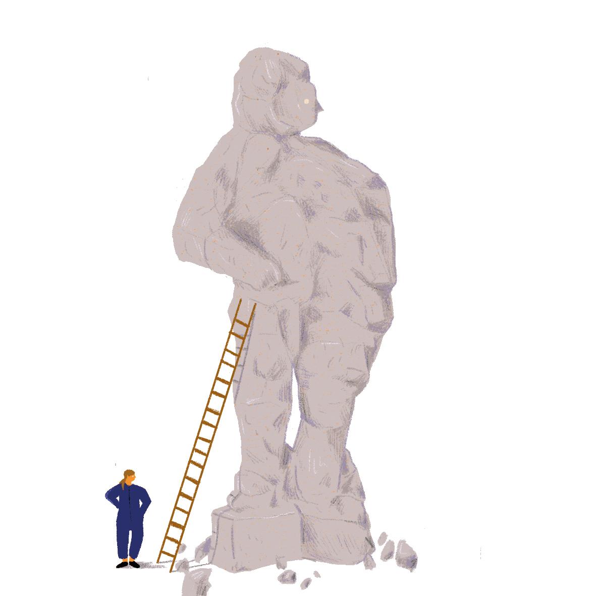 figur_statur