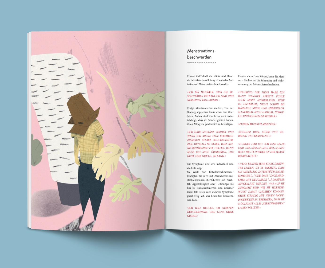 homepage_Menstruation 14_mockup Kopie
