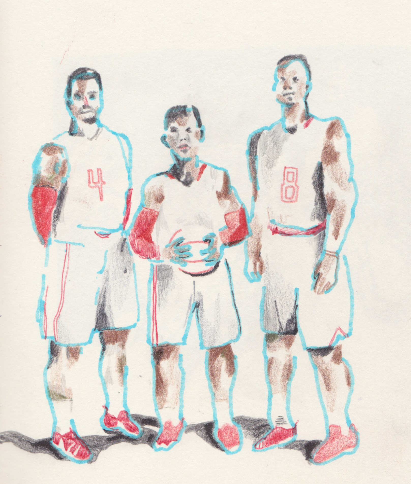 sketch_basketball