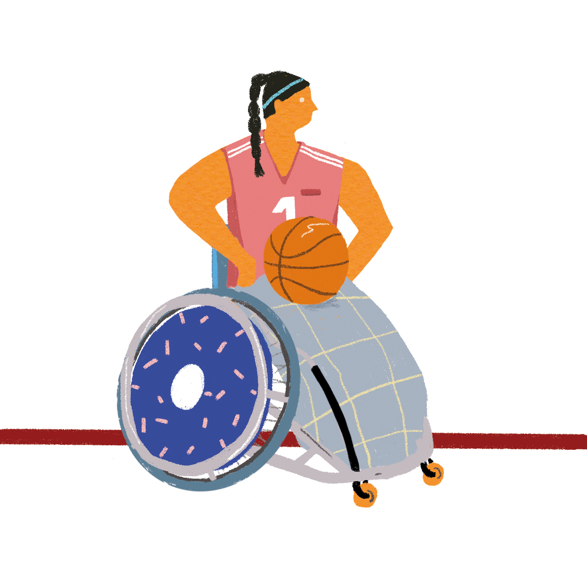 figur_basketball Kopie